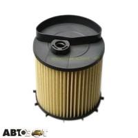 Топливный фильтр DENCKERMANN A120432