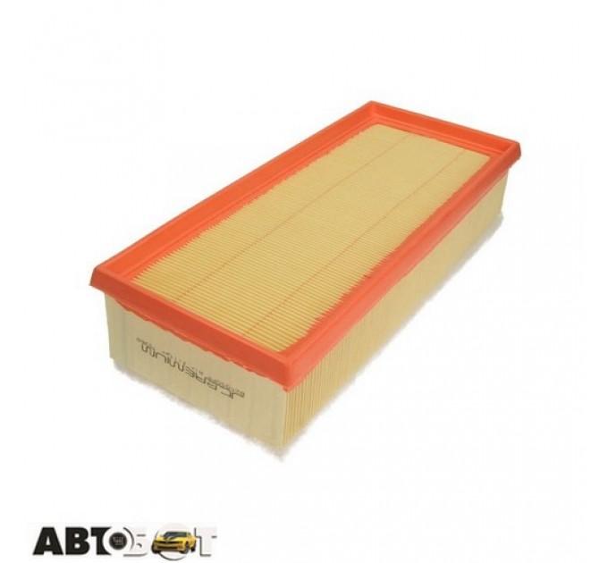 Воздушный фильтр JC PREMIUM B2C050PR, цена: 172 грн.