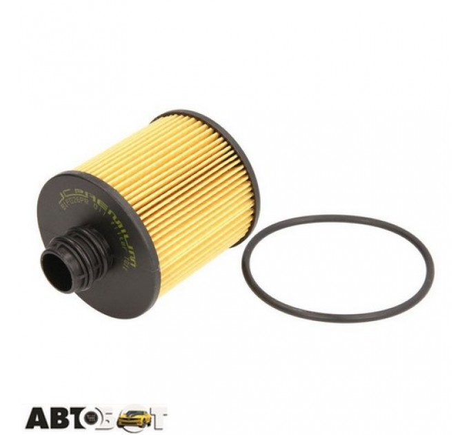 Масляный фильтр JC PREMIUM B1F026PR, цена: 95 грн.