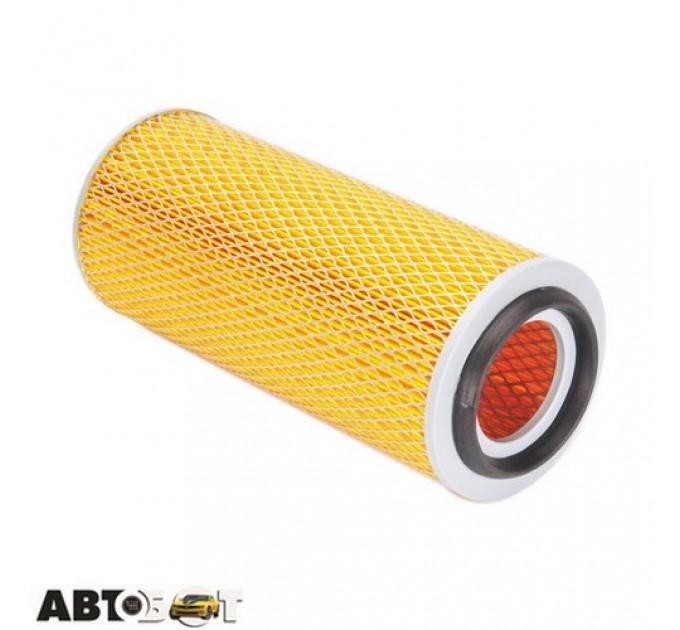 Воздушный фильтр JC PREMIUM B2W000PR, цена: 191 грн.
