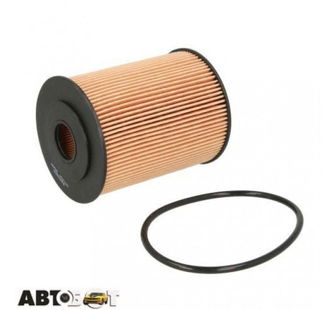 Масляный фильтр JC PREMIUM B1W028PR, цена: 91 грн.