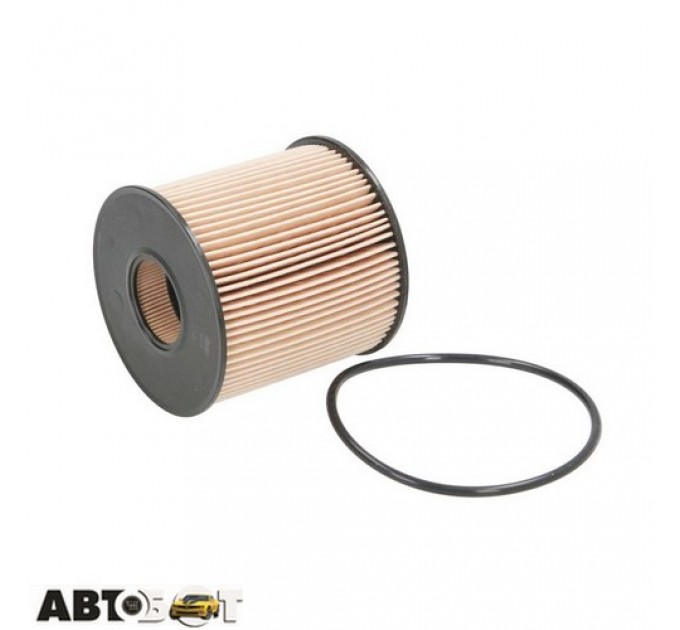 Масляный фильтр JC PREMIUM B1R014PR, цена: 110 грн.