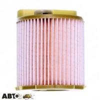 Топливный фильтр DENCKERMANN A120950