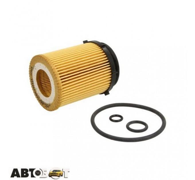 Масляный фильтр JC PREMIUM B1M032PR, цена: 104 грн.