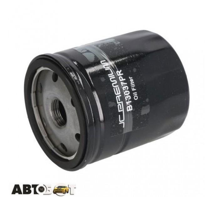 Масляный фильтр JC PREMIUM B13037PR, цена: 76 грн.