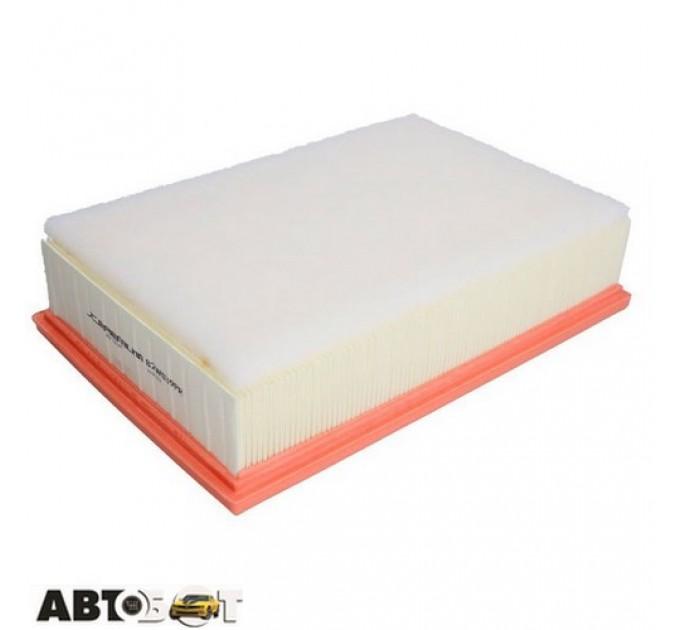Воздушный фильтр JC PREMIUM B2W039PR, цена: 117 грн.
