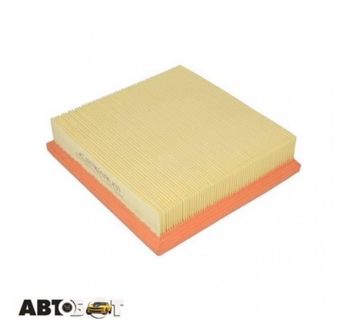 Воздушный фильтр JC PREMIUM B2Y026PR, цена: 110 грн.