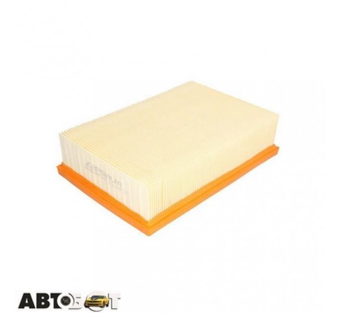 Воздушный фильтр JC PREMIUM B2X066PR, цена: 75 грн.