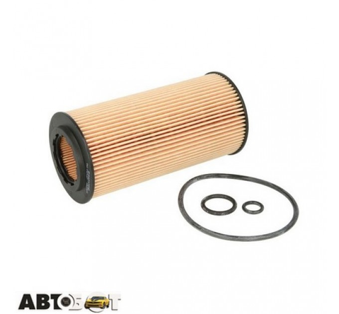 Масляный фильтр JC PREMIUM B1M017PR, цена: 87 грн.