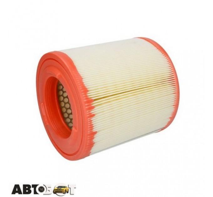 Воздушный фильтр JC PREMIUM B21072PR, цена: 235 грн.