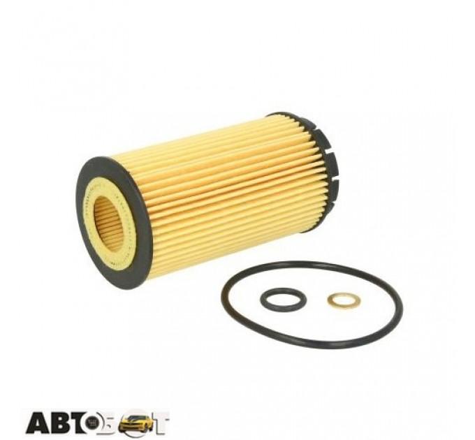Масляный фильтр JC PREMIUM B10504PR, цена: 109 грн.