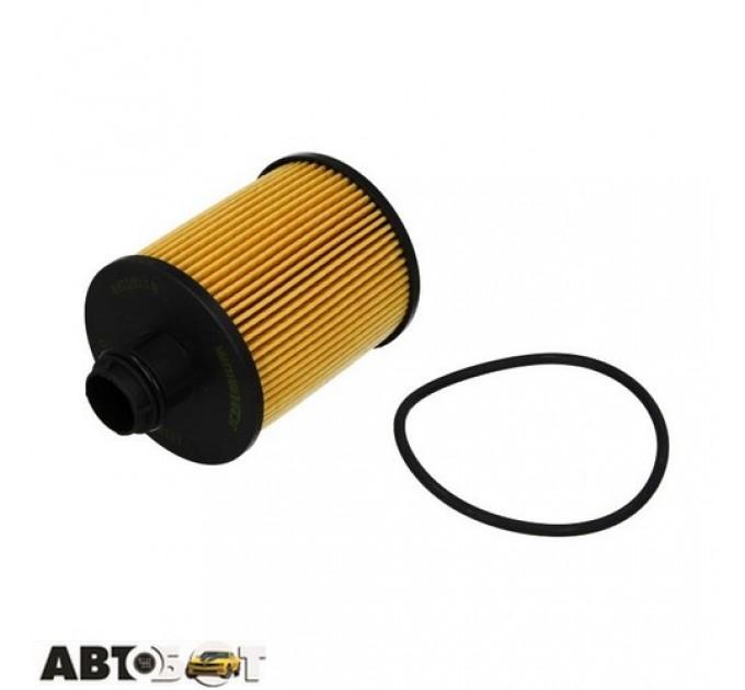 Масляный фильтр JC PREMIUM B1X033PR, цена: 115 грн.