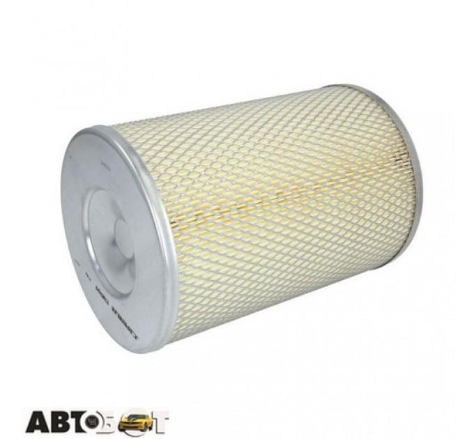 Воздушный фильтр JC PREMIUM B2M014PR, цена: 255 грн.