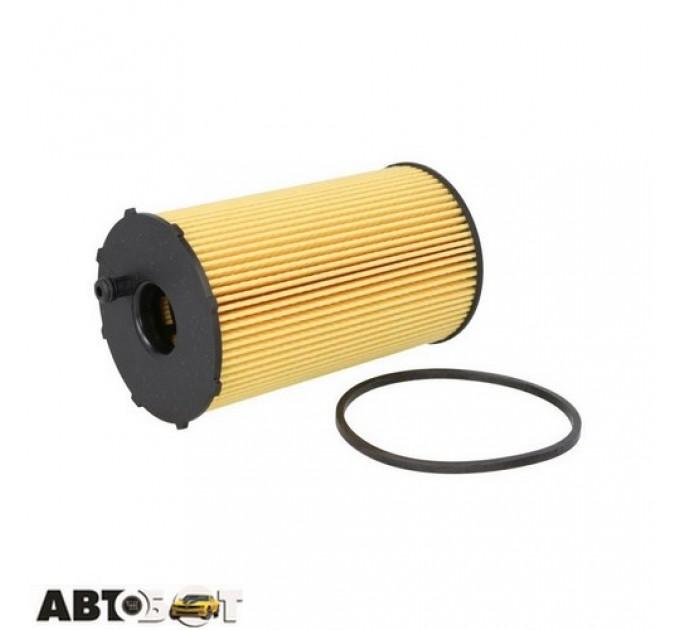 Масляный фильтр JC PREMIUM B1C007PR, цена: 122 грн.