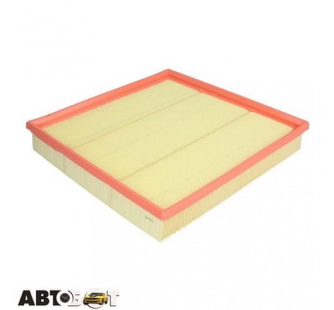 Воздушный фильтр JC PREMIUM B2G032PR, цена: 221 грн.