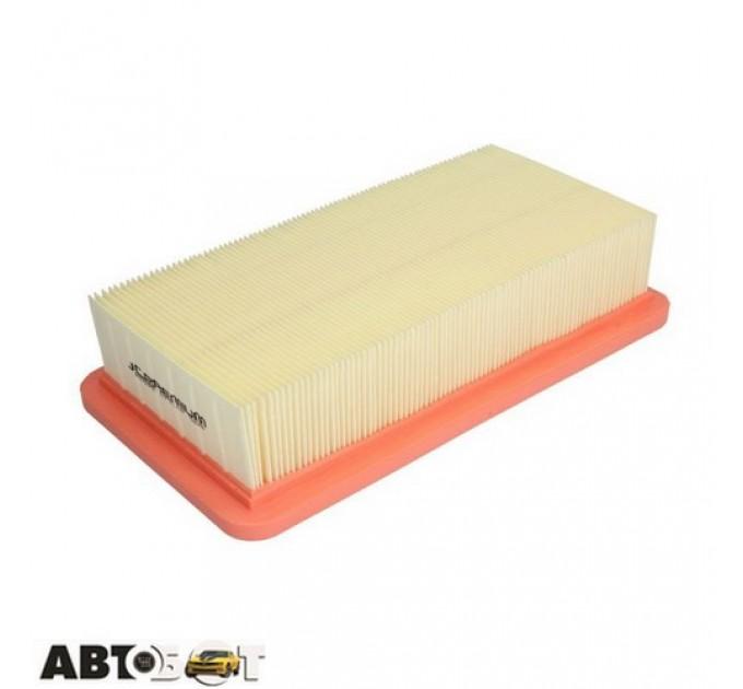 Воздушный фильтр JC PREMIUM B20324PR, цена: 96 грн.