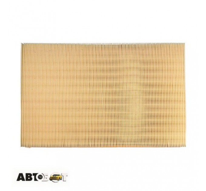 Воздушный фильтр KNECHT LX700