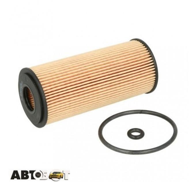 Масляный фильтр JC PREMIUM B1M005PR, цена: 94 грн.