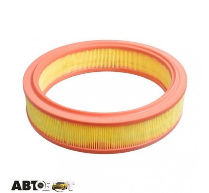Воздушный фильтр JC PREMIUM B2F001PR, цена: 93 грн.