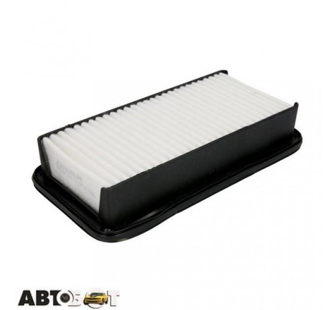 Воздушный фильтр JC PREMIUM B20325PR, цена: 96 грн.
