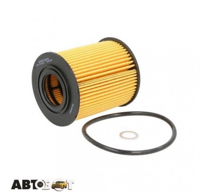 Масляный фильтр JC PREMIUM B1B009PR, цена: 84 грн.