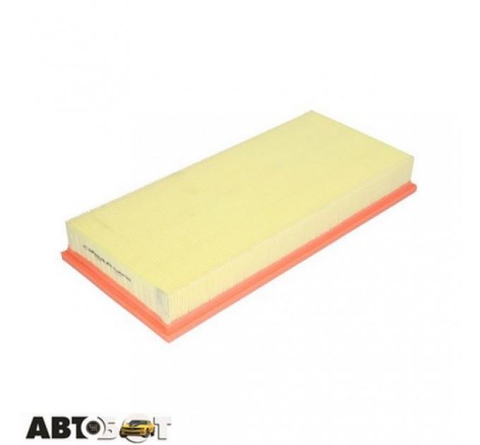 Воздушный фильтр JC PREMIUM B2M043PR, цена: 150 грн.