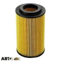 Масляный фильтр DENCKERMANN A211021
