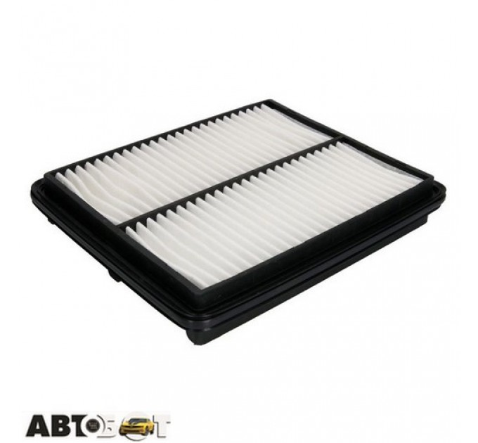 Воздушный фильтр JC PREMIUM B20004PR, цена: 112 грн.