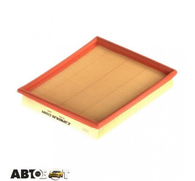 Воздушный фильтр JC PREMIUM B2X010PR, цена: 89 грн.