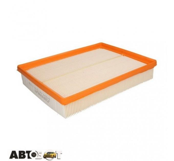 Воздушный фильтр JC PREMIUM B20327PR, цена: 119 грн.