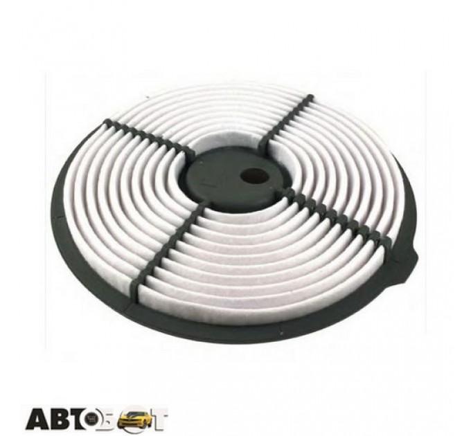 Воздушный фильтр JC PREMIUM B22037PR, цена: 116 грн.