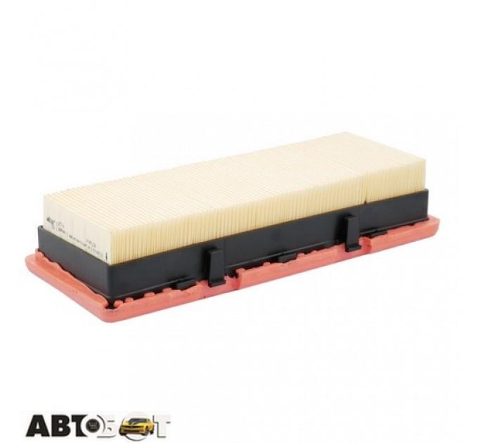 Воздушный фильтр Molder LF714, цена: 181 грн.