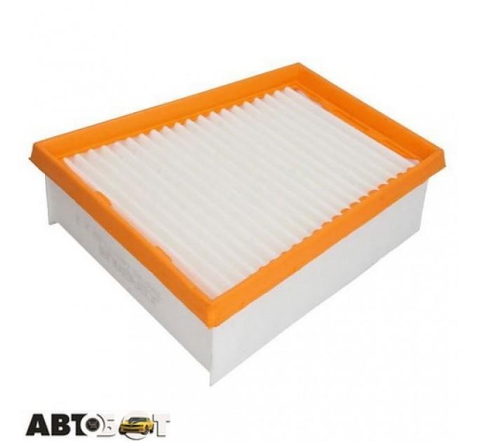 Воздушный фильтр JC PREMIUM B2R073PR, цена: 84 грн.