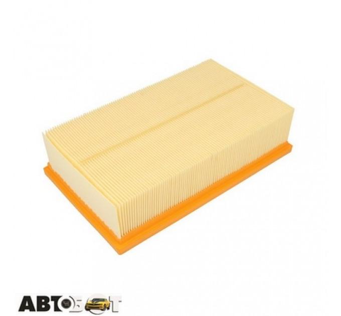 Воздушный фильтр JC PREMIUM B2W064PR, цена: 172 грн.