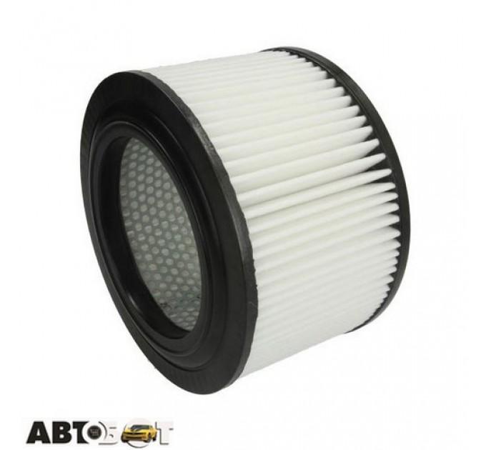 Воздушный фильтр JC PREMIUM B20323PR, цена: 142 грн.