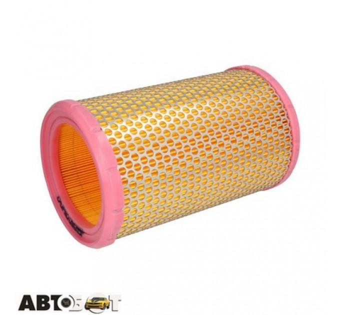 Воздушный фильтр JC PREMIUM B2R028PR, цена: 183 грн.
