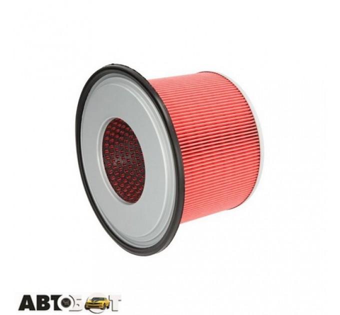 Воздушный фильтр JC PREMIUM B20315PR, цена: 201 грн.
