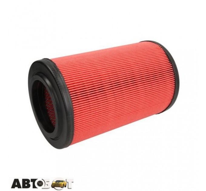 Воздушный фильтр JC PREMIUM B21042PR, цена: 193 грн.