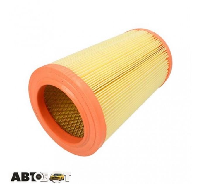 Воздушный фильтр JC PREMIUM B2F073PR, цена: 206 грн.