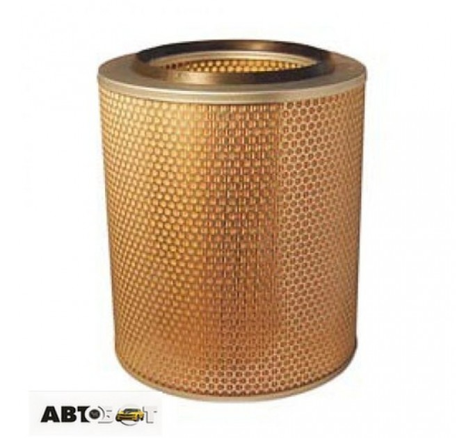 Воздушный фильтр KNECHT LX531, цена: 1 900 грн.