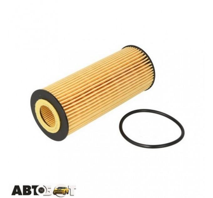 Масляный фильтр JC PREMIUM B1M031PR, цена: 48 грн.