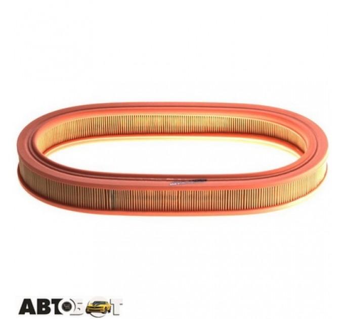 Воздушный фильтр JC PREMIUM B2G031PR, цена: 93 грн.