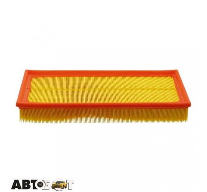 Воздушный фильтр JC PREMIUM B2T009PR, цена: 113 грн.