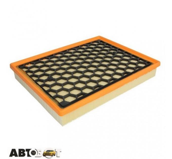 Воздушный фильтр JC PREMIUM B2X050PR, цена: 163 грн.