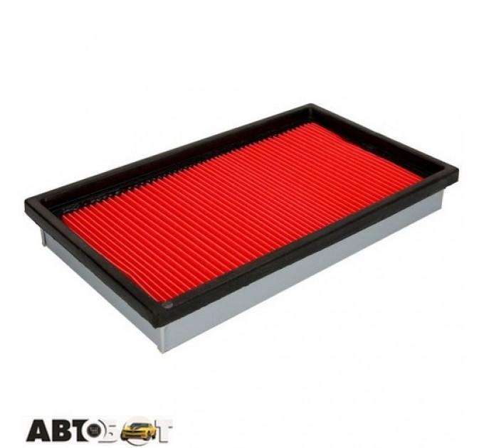 Воздушный фильтр JC PREMIUM B21004PR, цена: 116 грн.