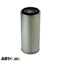 Воздушный фильтр DENCKERMANN A140454