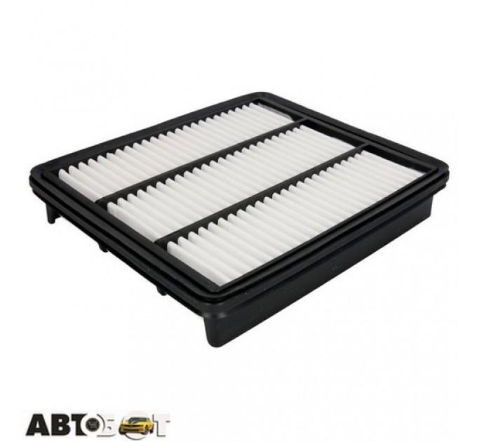 Воздушный фильтр JC PREMIUM B20518PR, цена: 108 грн.