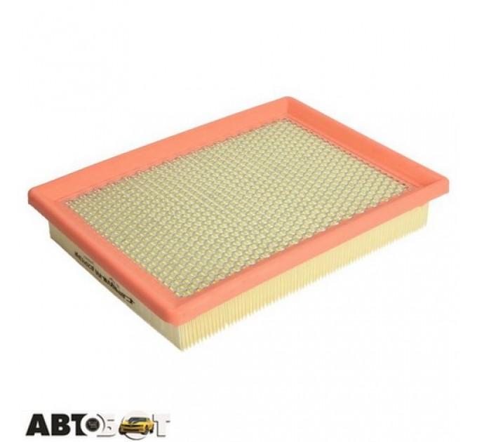 Воздушный фильтр JC PREMIUM B2D013PR, цена: 114 грн.