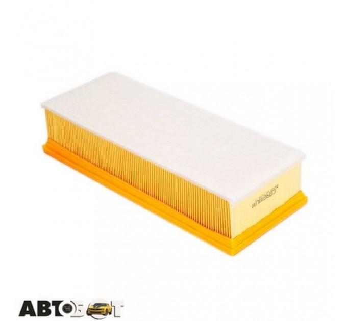 Воздушный фильтр JC PREMIUM B2W060PR, цена: 155 грн.