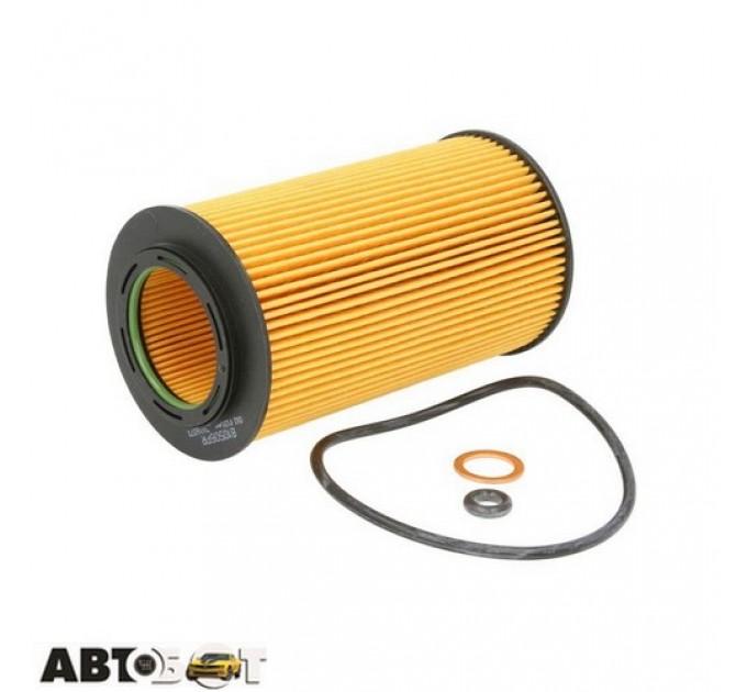 Масляный фильтр JC PREMIUM B10506PR, цена: 138 грн.